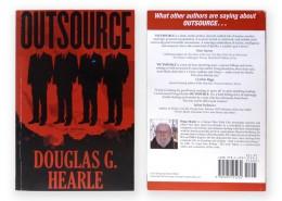 BK003_outsource