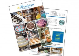 DN002_provisions