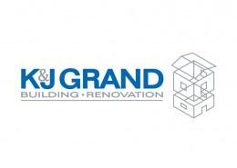 LG006_kjgrand