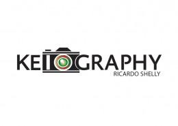 LG007_keiography