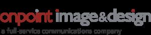 OnPoint Image & Design