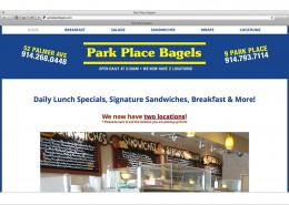 ParkPlaceBagels_Website